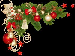 Enfeite de Natal 8